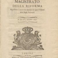https://www.asut.unito.it/mostre/upload/1791DistintivoStudenti_bassa.pdf