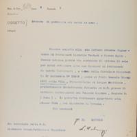 1917_Servizio_Informazioni.JPG