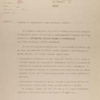 1968_69_Salerno.jpg