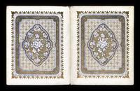1851_Martini.jpg