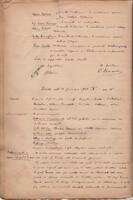 verbale del Consiglio della Facoltà di Scienze_11 gennaio 1932 pag. 1.jpg