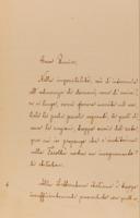Proposta di istituzione di una cattedra di Stilistica e del suo affidamento a Umberto Cosmo.pdf