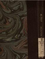 http://www.asut.unito.it/uploads/calendario_scolastico/1852-53.pdf
