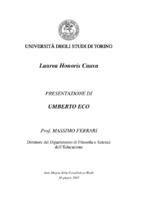 2_presentazione_di_umberto_eco_del_prof_massimo_ferrari.pdf