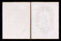 1855_Fioretta.jpg