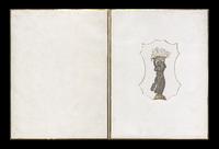 1856_Vallauri.jpg