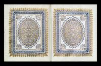 1858_pollone2.jpg