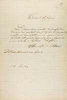 1884-06-11.jpg