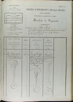 1829_trasloco (1).JPG