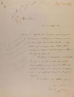 1865_Canonico_conferenza.JPG