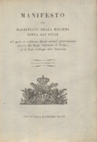 1821-09-07._chiusura_Universita_light.pdf