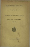 http://www.asut.unito.it/uploads/annuari_unito/1879-80.pdf