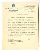 1932_Martinetti_dispensa (1).jpg