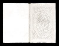 1866_Quaglio.jpg