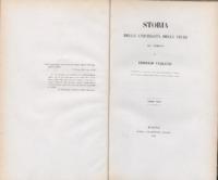 1755_orso_resoconto_1.pdf