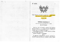 1868_Regolamento.pdf