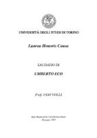 3_laudatio_di_umberto_eco_del_prof_ugo_volli.pdf