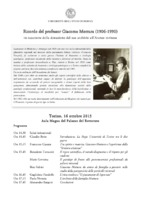 mottura_programma.pdf