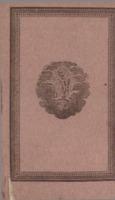 http://www.asut.unito.it/uploads/calendario_scolastico/1835-36.pdf