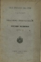 http://www.asut.unito.it/uploads/annuari_unito/1878-79.pdf