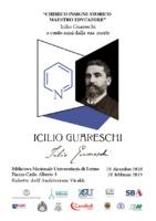LocandinaIcilioGuareschi.pdf