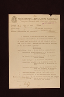 19381014_elenco_sospesi_1.JPG