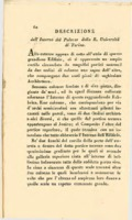 Pagine_Minerva_1826.pdf