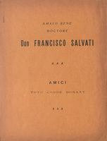Salvati1944_1.jpg