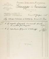 1906-06-26.jpg