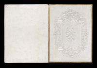1853_Jemina.jpg
