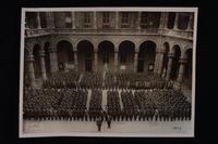 1931_legione.JPG