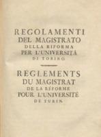 https://www.asut.unito.it/mostre/upload/1772Regolamenti_bassa.pdf