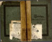 http://www.asut.unito.it/uploads/calendario_scolastico/1839-40.pdf