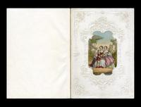 1861_reinolfi.jpg