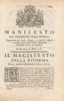 https://www.asut.unito.it/mostre/upload/1762AgrimensoriMisuratoriArchitetti_bassa.pdf