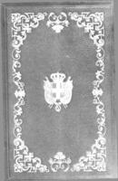 http://www.asut.unito.it/uploads/annuari_ministero/1865-66.pdf