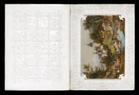 1857_Belotti.jpg