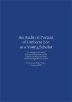 4_an_archival_portrait_of_umberto_eco_as_a_young_scholar.pdf