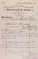 1881-11-14.jpg