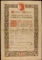 Diploma_maturità.pdf