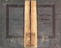http://www.asut.unito.it/uploads/calendario_scolastico/1841-42.pdf