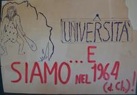 1964_eta_della_pietra.jpg
