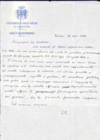 19311129.jpg
