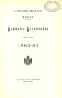 http://www.asut.unito.it/uploads/annuari_unito/1883-84.pdf
