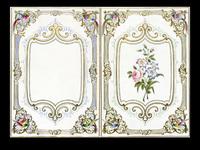1849_gautier.jpg
