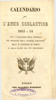 http://www.asut.unito.it/uploads/calendario_scolastico/1853-54.pdf