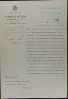 1923_Schiaparelli_1.JPG
