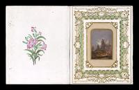 1862_rigoletti.jpg
