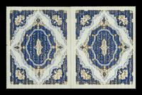 1848_ceppi.jpg
