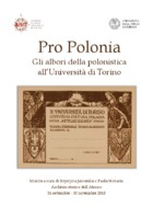 opuscolo_polonia_sito.pdf